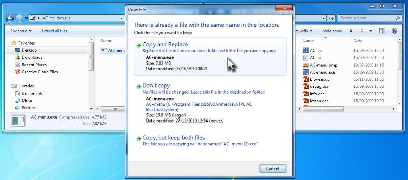 overwrite_file
