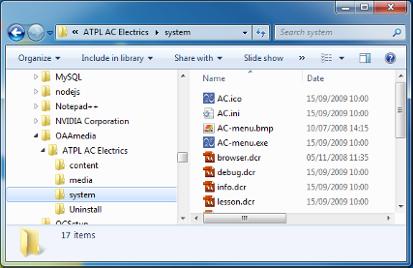 system_folder